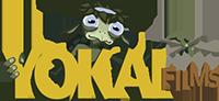 Yokai Films